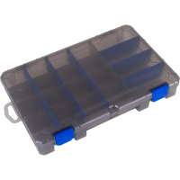 Эхолот картплоттер Lowrance Hook2-5 SPLITSHOT US COASTAL/ROW
