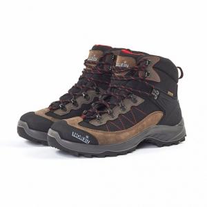 фото - Ботинки Norfin Ntx Scout Р.40