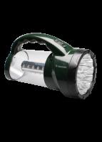 Фонарь-светильник светодиодный космос