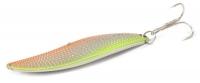Блесна Fish Image Curve 5.8 гр. Sunrise