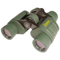 Бинокль Sturman Zoom 7-15X35