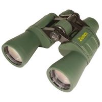 Бинокль Sturman Zoom 10-30X60