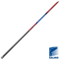 Удилище Поплавочное Без Колец Salmo Diamond Pole Medium M 6.01