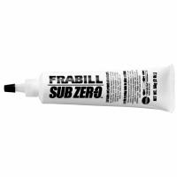 Смазка Frabill Sub Zero Low Temp Lubricant -50C