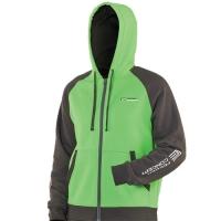 Куртка Feeder Concept Hoody 03 Р.l