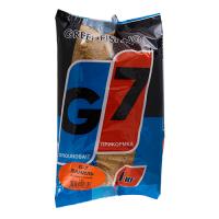 Прикормка Gf G-7 Универсальная Ваниль 1Кг