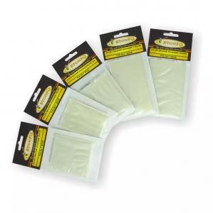 фото - Пакеты PVA для прикормки STONFO 70 x 110 мм