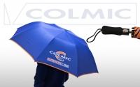 Зонт повседневный COLMIC FREE TIME 1.2м