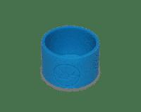 Защитный бампер для датчика эхолота Практик