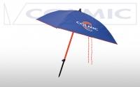 Зонт COLMIC SQUARED PVC 85x85