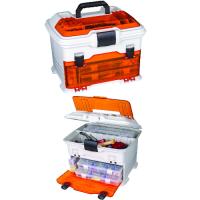 Ящик Рыболовный Пласт. Flambeau T4P Multiloader Pro Zerust (6310Tb)