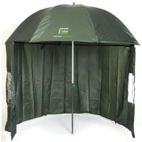 Зонт Рыболовный С Тентом Feeder Concept Gloster