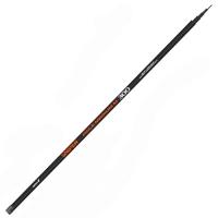 Удилище Поплавочное Без Колец Salmo Sniper Pole Medium M 4.0