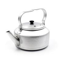 Чайник костровой алюминиевый 3.0л