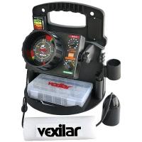 Флэшер Vexilar Fl-8Se Pro Pack Ii (Pp0819M)