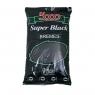 Прикормка Sensas 3000 Super Black Bremes 1Кг