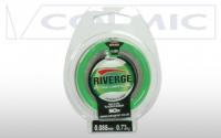 Леска RIVERGE COLPO флюорокарбон 50м 0,065мм