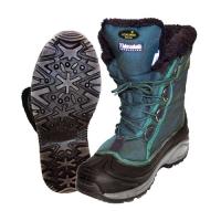 Ботинки Зимние Norfin Snow Р.45