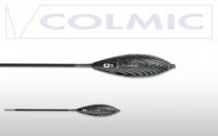 Бомбарда COLMIC COSMO TROUT 12гр поверхностная