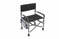 Складной стул Westfield
