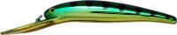 Воблер Bomber Deep Long A B25A 443