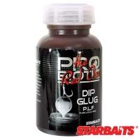 Ароматизатор Starbaits Probiotic Red Dip Glue 0,25Л