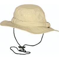 Шляпа Norfin Мат.нейл.