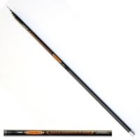 Удилище Поплавочное Без Колец Salmo Sniper Pole Medium 5.00
