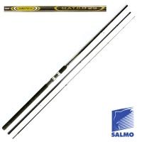 Удилище Матчевое Salmo Sniper Match 3.90