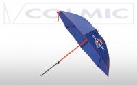 Зонт COLMIC TREND FIBERGLASS 2,50mt