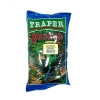 Прикормка TRAPER Classic Feeder Expert 1кг
