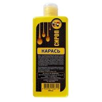 Ароматизатор GfLiquid Карась 0.250