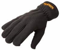 Перчатки Norfin BASIC р.XL