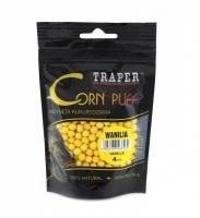 Кукуруза воздушная TRAPER CORN PUFF 8mm Ваниль