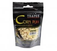Кукуруза воздушная TRAPER CORN PUFF 8mm Чеснок