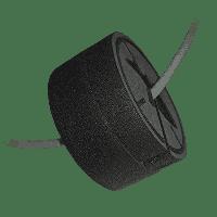 Поплавок для датчика эхолотов Практик