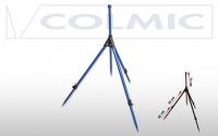Подставка Трипод COLMIC Tripod Blue Flash