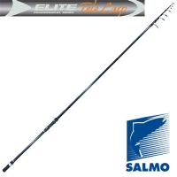 Удилище Карповое Salmo Elite Tele Carp 3.50Lb/3.90