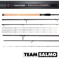 Удилище Фидерное Team Salmo Tournament Feeder 90 3.90