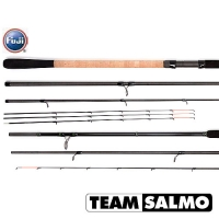 Удилище Фидерное Team Salmo Energy Feeder 100 3.60