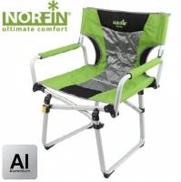 Кресло Складное Norfin Mikelli Nf Alu