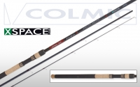 Удилище матчевое COLMIC ARTAX FEDRA  3,90мт. до 25 гр