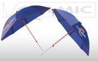 Зонт COLMIC SUPERIOR FIBERGLASS 2,50mt