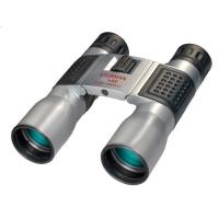 Бинокль Sturman Компактный Серебристый14X32