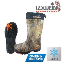 Сапоги Зимние Norfin Hunting Forest Р.44