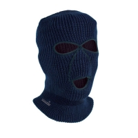 Шапка-Маска Norfin Knitted Р.xl