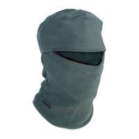 Шапка-Маска Флисовая Norfin Mask Р.xl