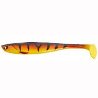 Виброхвосты Lj Pro Series 3D Basara Soft Swim 06,35/pg08 8Шт.