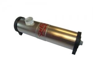 фото - Электронный светозвуковой индикатор поклевки (сигнализатор полевки) - Сойка 3