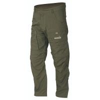 Штаны Norfin Convertable Pants 06 Р.xxxl